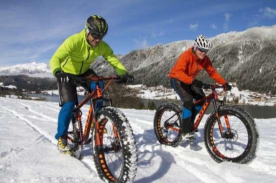 snow-ice-biken