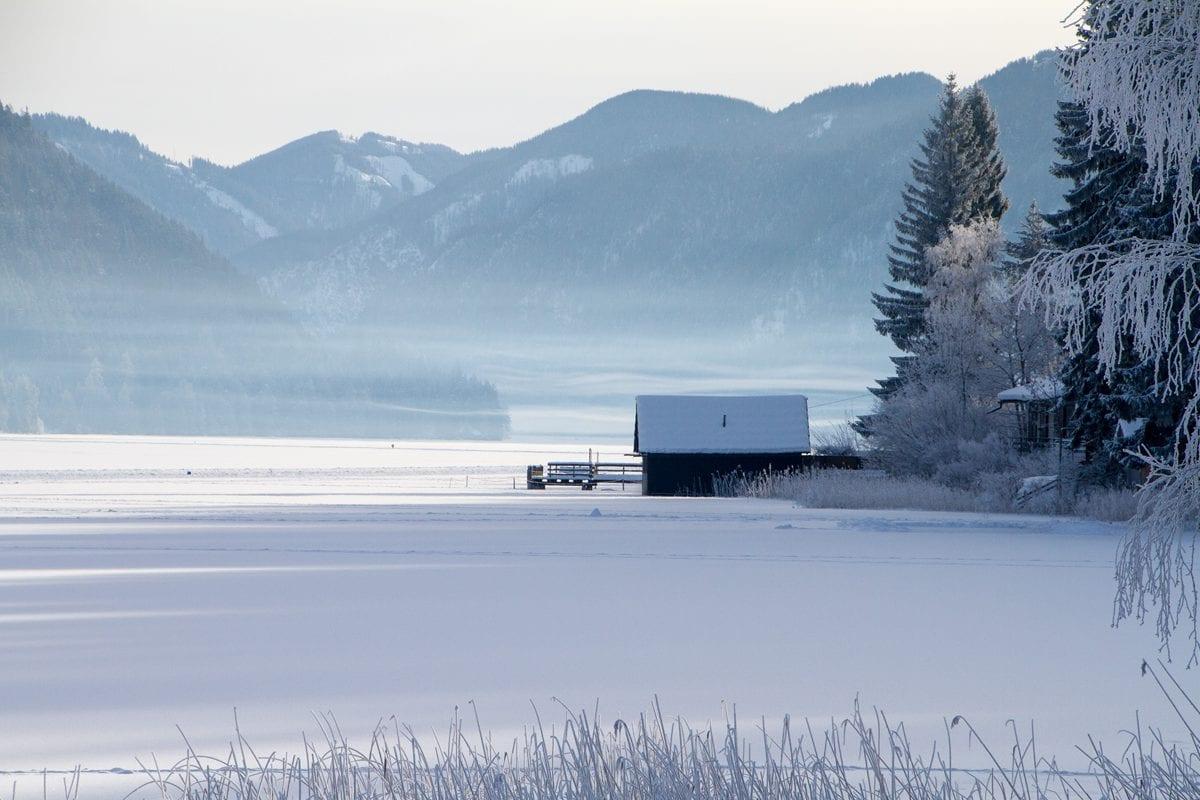 winter-5