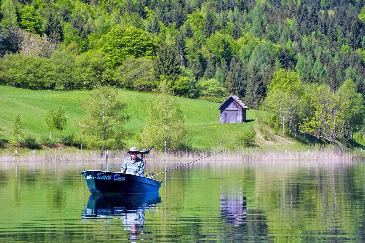 Naturpark-Weissense-Fischen-Ferienwohnungen-Hoffmann-19