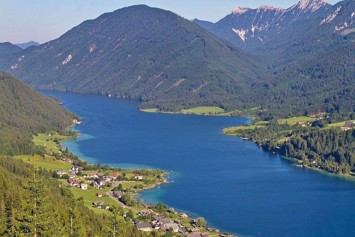 Naturpark-Weissensee-Aussichtspunkt-Badeurlaub-Ferenwohnungen-Hoffmann-15