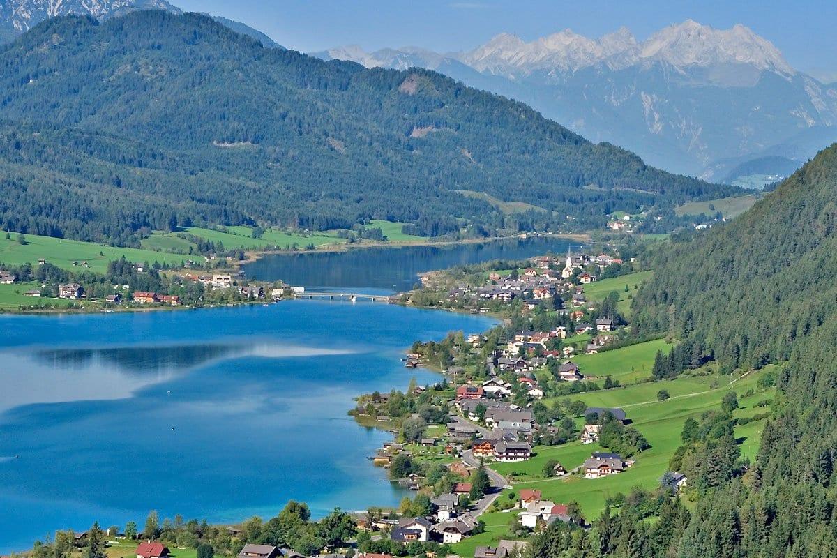 Naturpark-Weissensee-Aussichtspunkt-Badeurlaub-Ferienwohnung-Hoffmann-14