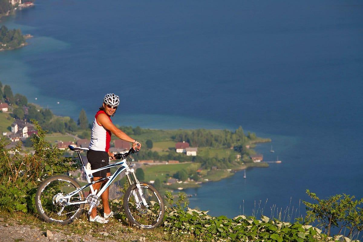 Naturpark-Weissensee-Aussichtspunkt-Radfahren-Mountainbiken-Ferienwohnung-Hoffmann-14