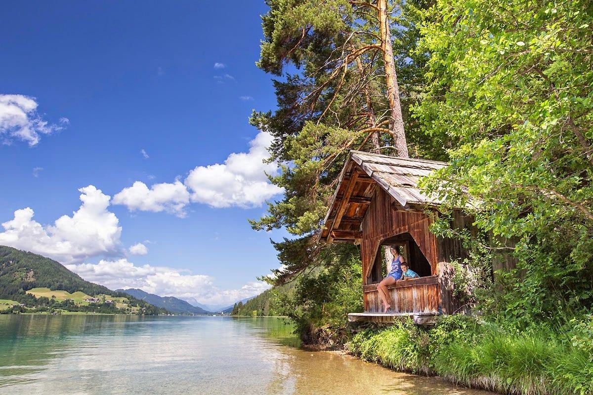 Naturpark-Weissensee-Badeurlaub-Ferienwohnung-Hoffmann-16