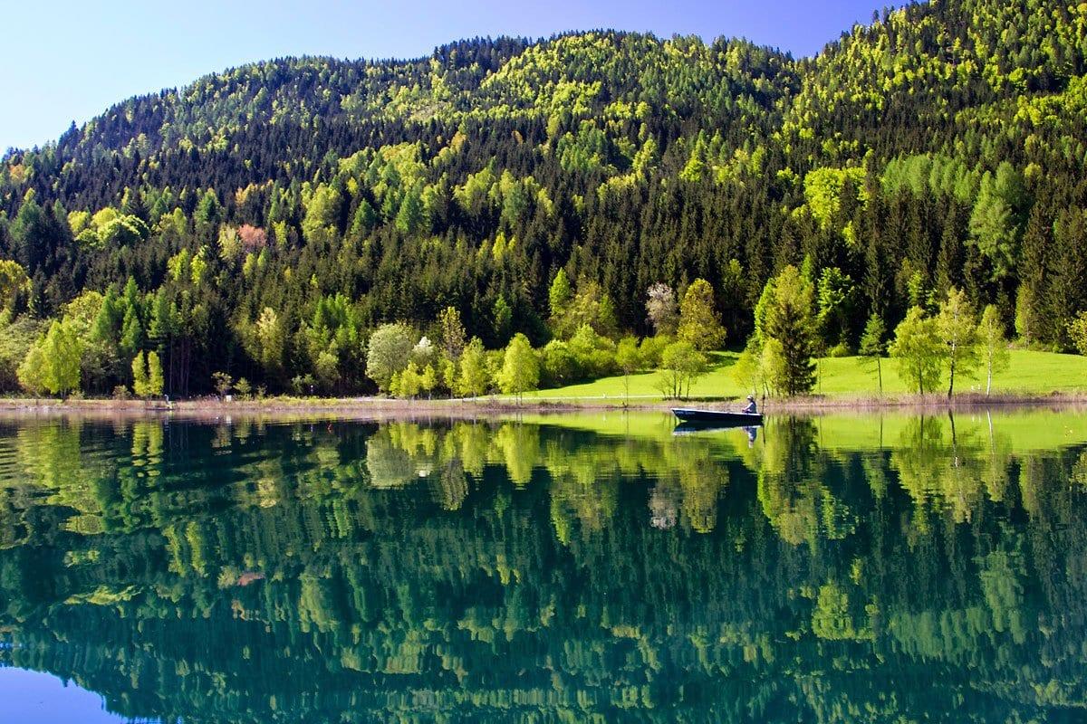 Naturpark-Weissensee-Fischen-Ferienwohnungen-Hoffmann-20