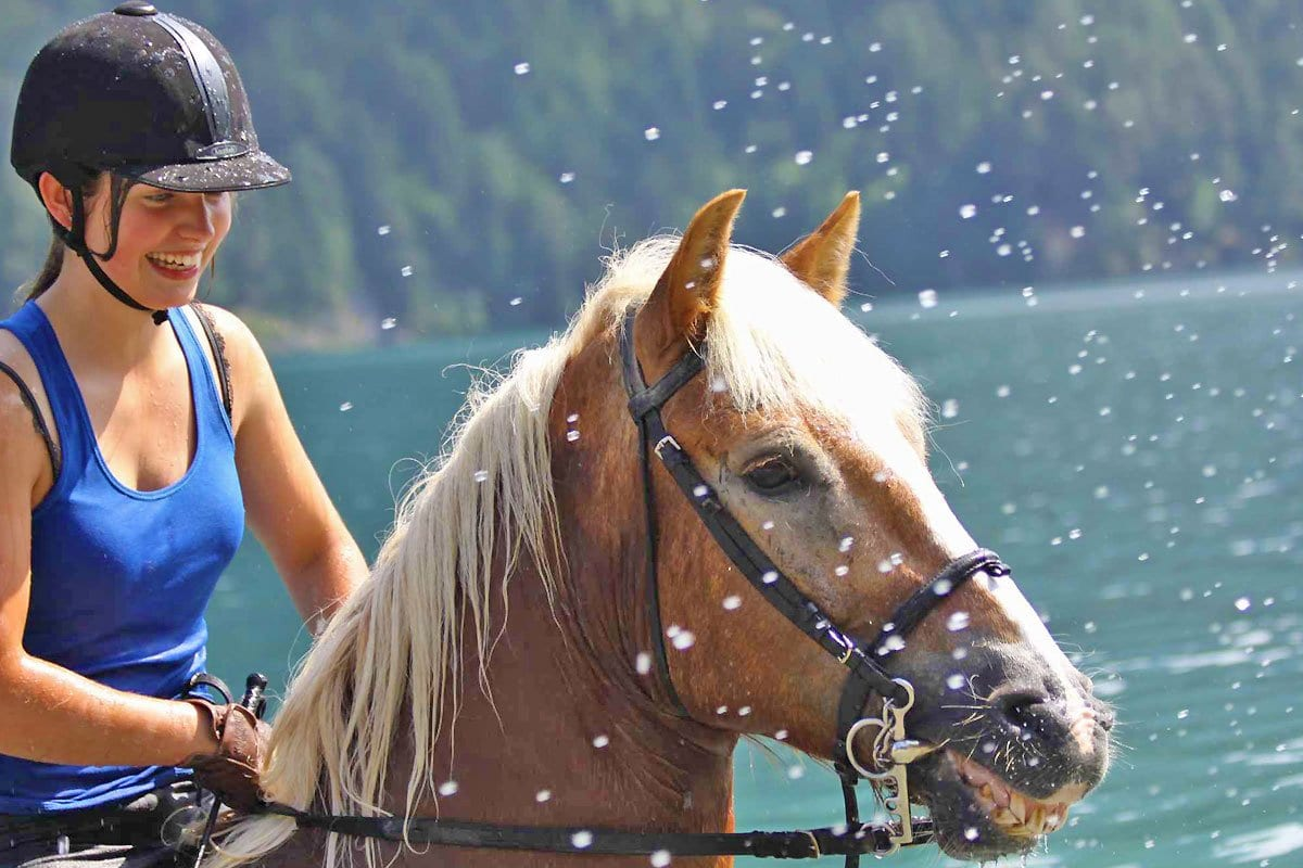 Naturpark-Weissensee-Reiten-Pferdeparadies-adeurlaub-Ferienwhnungen-Hoffmann-22