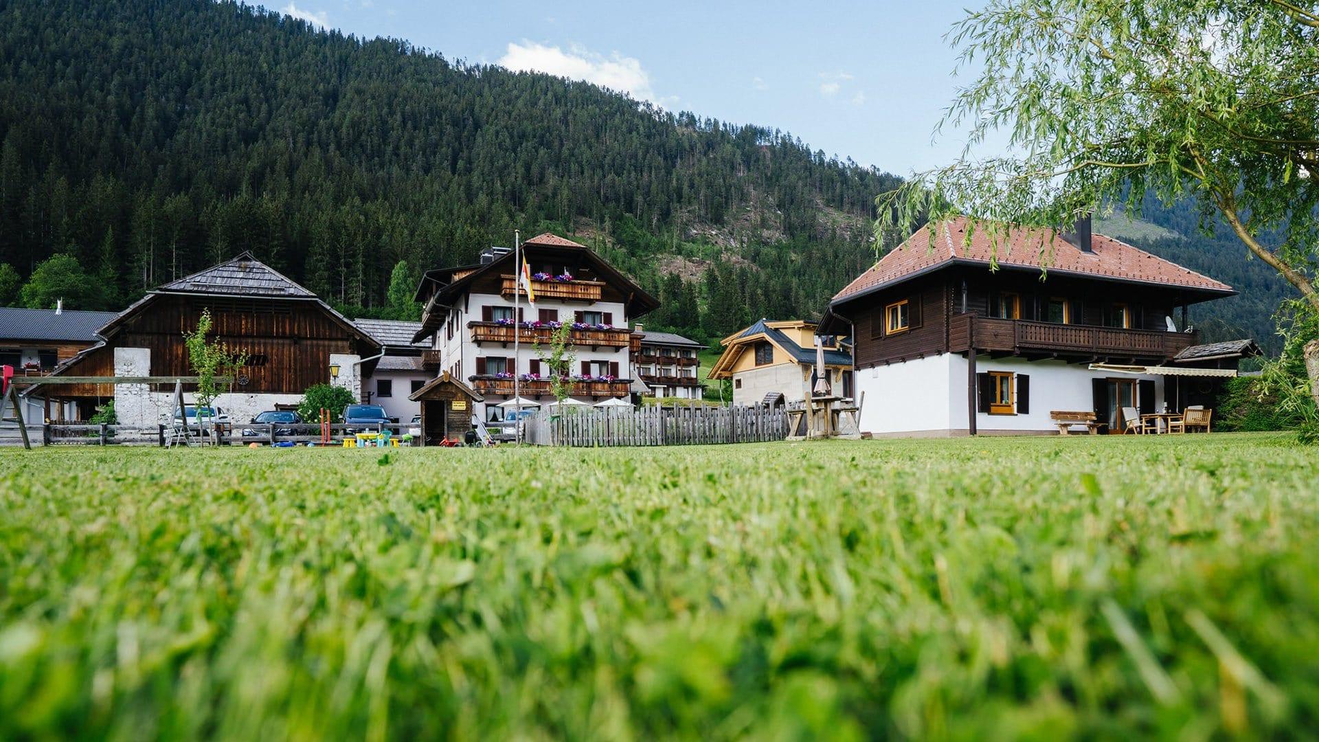 Ferienhof-Hoffmann-Urlaub-am-Weissensee-1