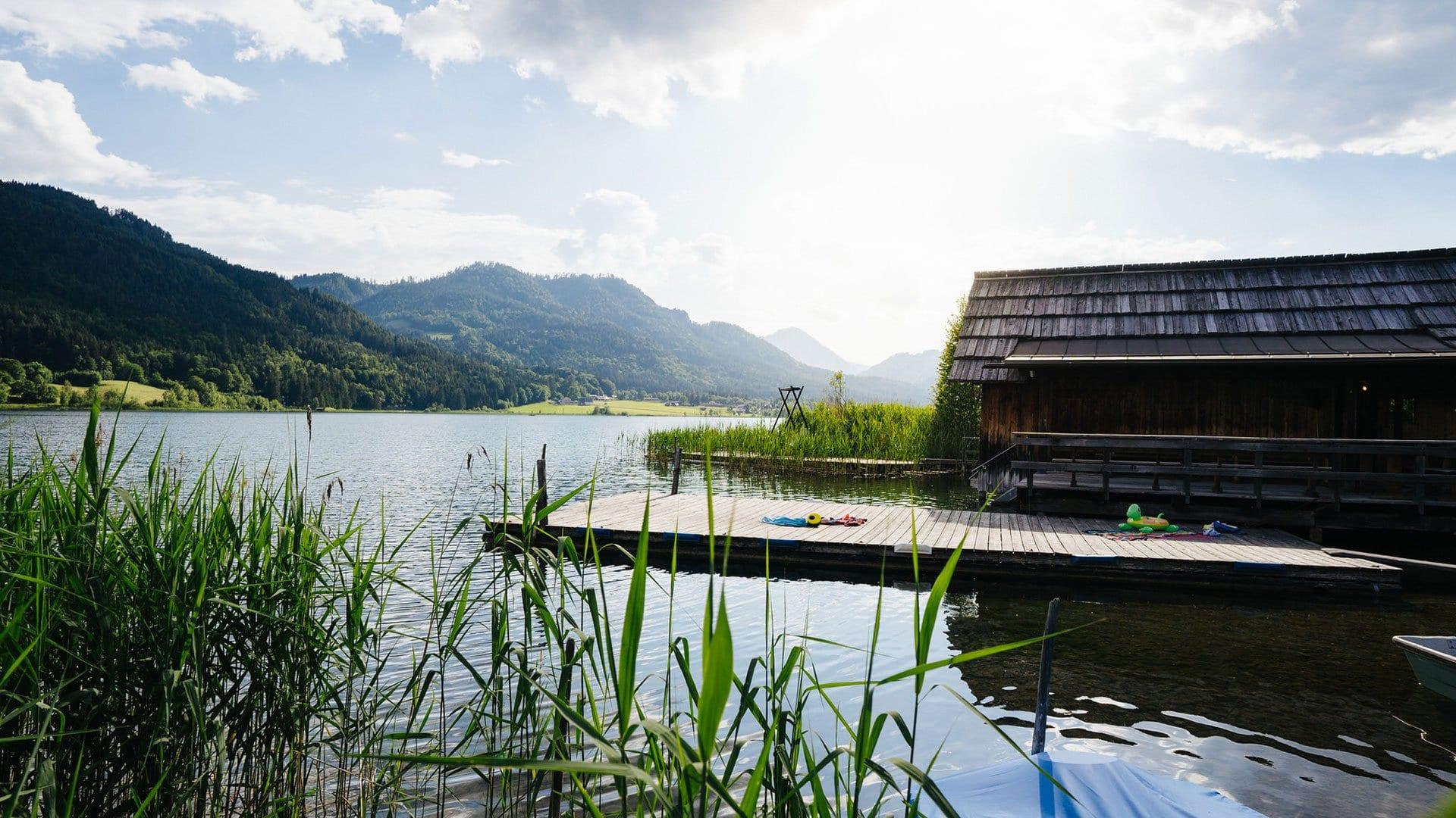 Ferienhof-Hoffmann-Urlaub-am-Weissensee-2
