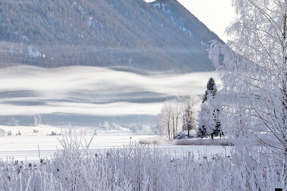 Naturpark-Weissensee-Eis-Winterurlaub-Ferienwohnungen-Hoffmann-13