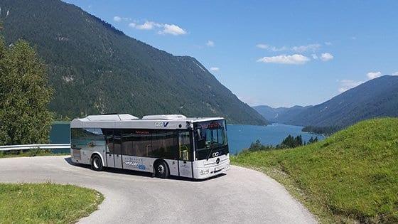 Naturparkbus Sommer neu