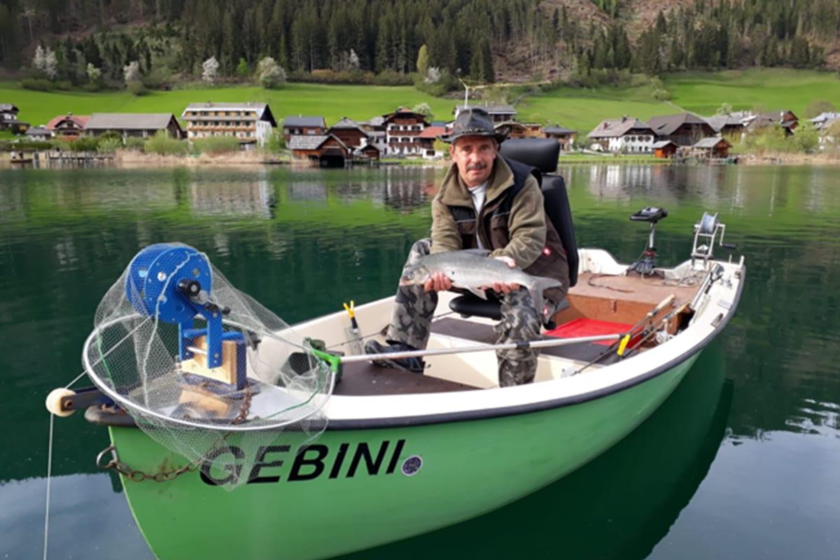 Ferienhof-Hoffmann-eigene-Boote-mit-Motor