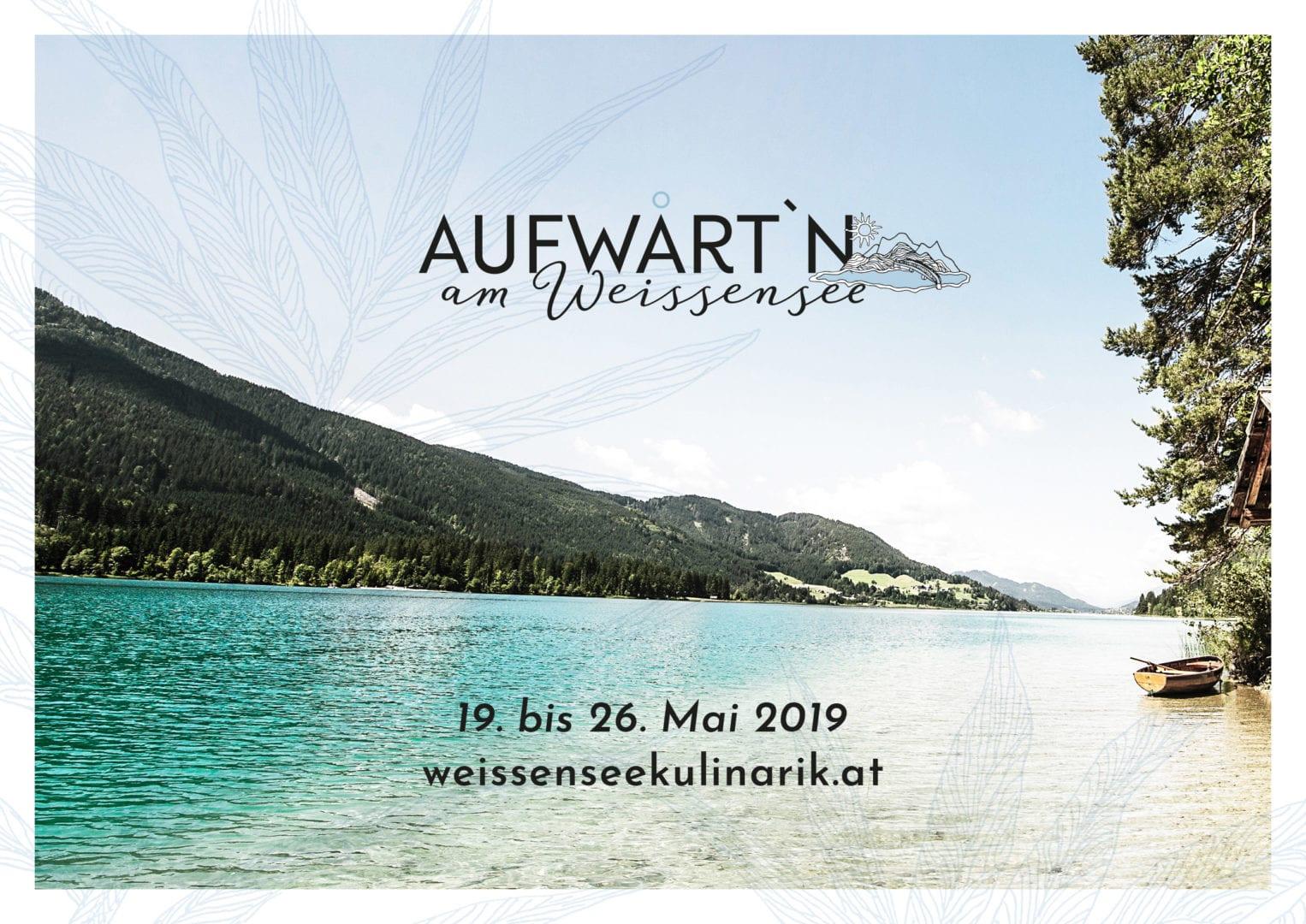 Postkarte_A5_Aufwortn_2019.indd