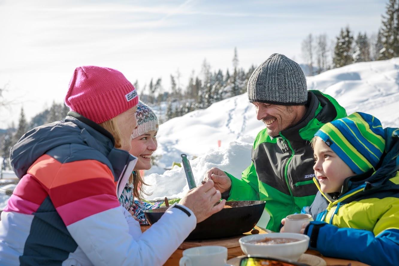 Weissensee Tourismus Winter 2018-02-15