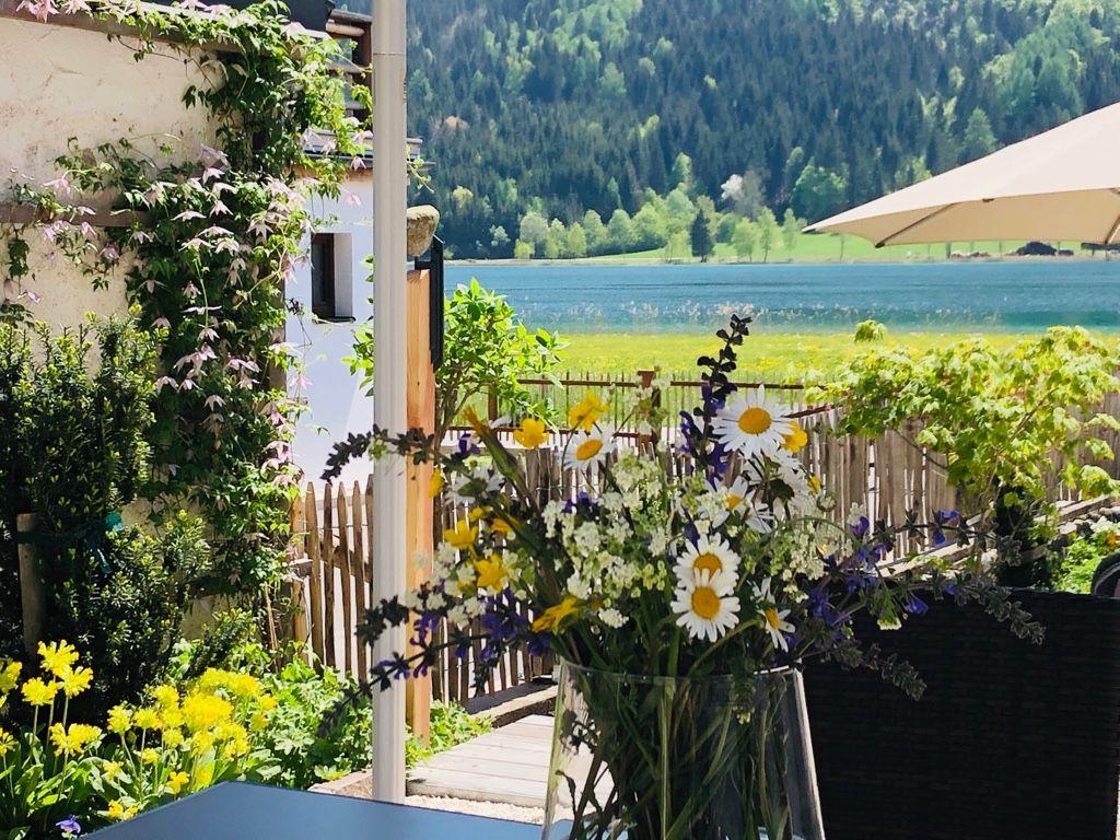 Herzlich Willkommen an unsere Gäste aus Deutschland und der Schweiz