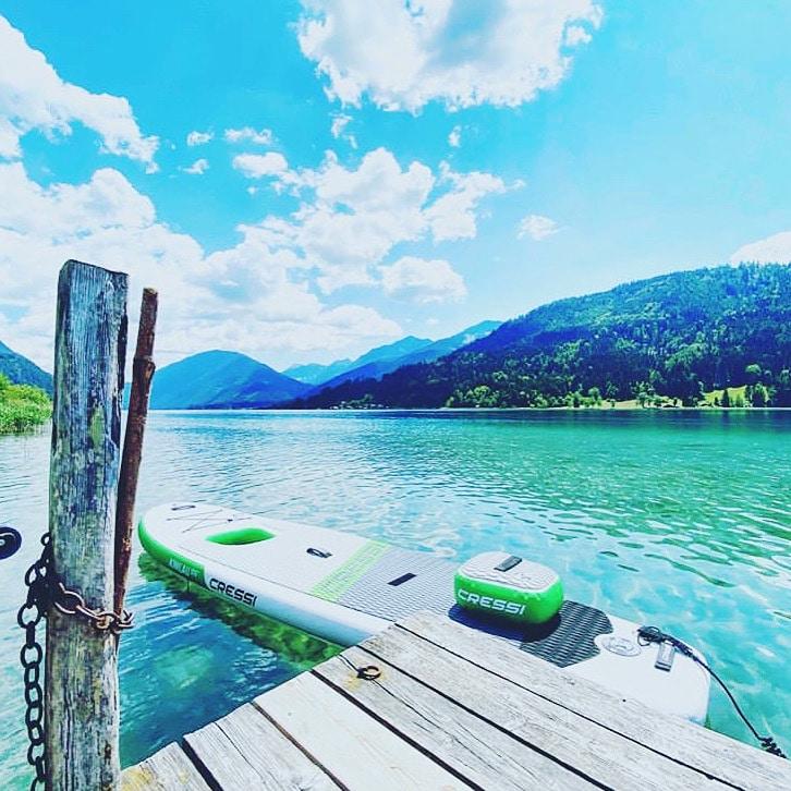 Sommerzeit im Ferienhof Hoffmann