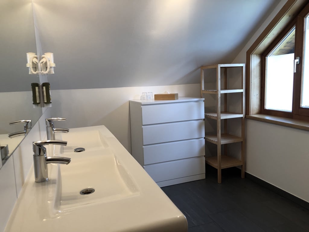 neue Ferienwohnung 16 Ferienhof Hoffmann